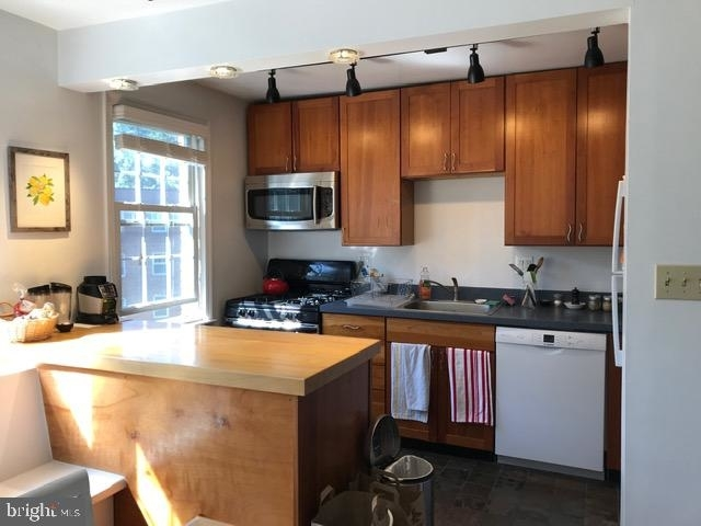 2 Bedrooms, Silver Spring Rental in Washington, DC for $1,850 - Photo 1