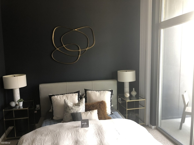 1 Bedroom, Dearborn Park Rental in Chicago, IL for $2,003 - Photo 2