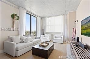 2 Bedrooms, Miami Urban Acres Rental in Miami, FL for $2,600 - Photo 1
