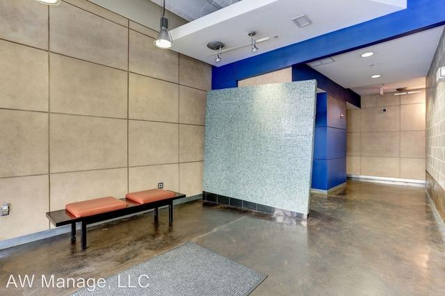 1 Bedroom, Logan Circle - Shaw Rental in Washington, DC for $3,450 - Photo 2
