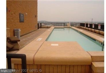 1 Bedroom, Downtown - Penn Quarter - Chinatown Rental in Washington, DC for $2,900 - Photo 2