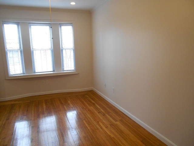 1 Bedroom, Fenway Rental in Boston, MA for $2,788 - Photo 2