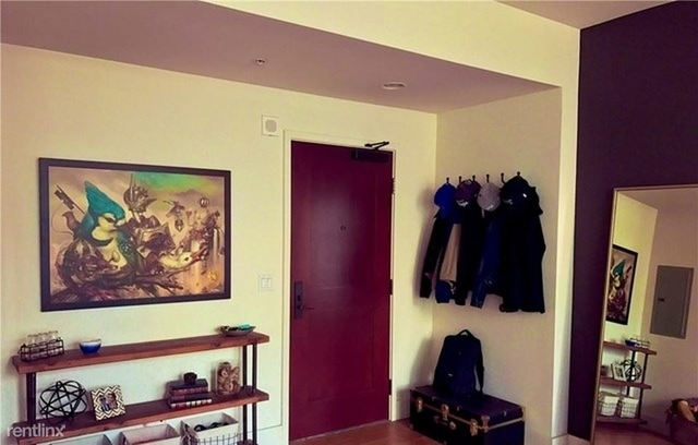 1 Bedroom, Gallery Row Rental in Los Angeles, CA for $1,000 - Photo 1