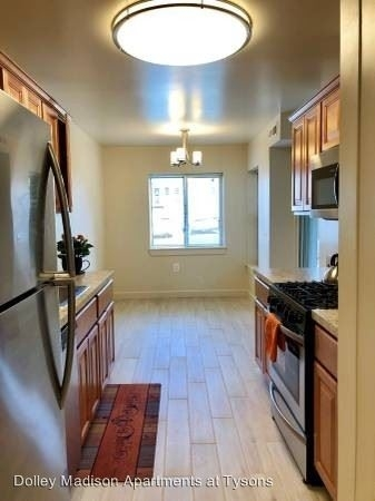 2 Bedrooms, East Side Rental in Washington, DC for $2,295 - Photo 2