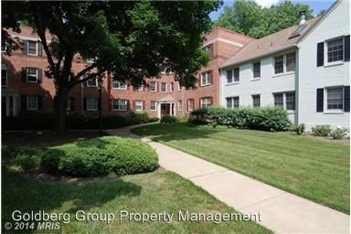 2 Bedrooms, Silver Spring Rental in Washington, DC for $1,800 - Photo 1