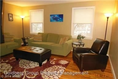 2 Bedrooms, Silver Spring Rental in Washington, DC for $1,800 - Photo 2