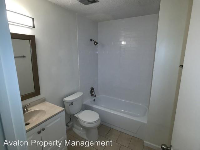 1 Bedroom, Brandon Mill Farm Rental in Atlanta, GA for $1,190 - Photo 2