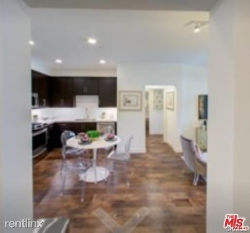 1 Bedroom, Playhouse District Rental in Los Angeles, CA for $3,589 - Photo 2