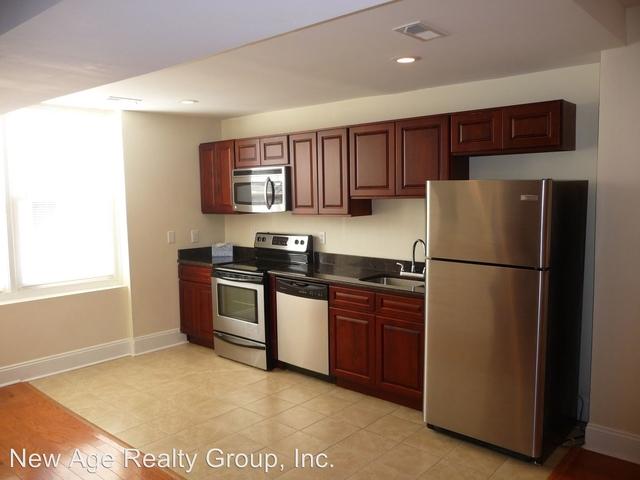 3 Bedrooms, Mantua Rental in Philadelphia, PA for $1,575 - Photo 1