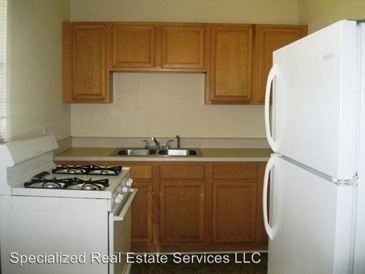 2 Bedrooms, Old Fourth Ward Rental in Atlanta, GA for $1,250 - Photo 2