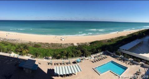 1 Bedroom, Oceanfront Rental in Miami, FL for $2,850 - Photo 2