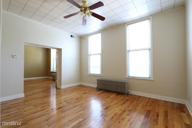 2 Bedrooms, University Village - Little Italy Rental in Chicago, IL for $2,000 - Photo 2