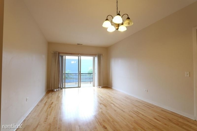 2 Bedrooms, University Village - Little Italy Rental in Chicago, IL for $2,400 - Photo 2