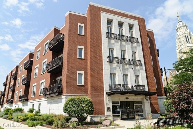 2 Bedrooms, University Village - Little Italy Rental in Chicago, IL for $2,400 - Photo 1
