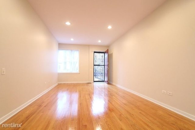 2 Bedrooms, University Village - Little Italy Rental in Chicago, IL for $2,200 - Photo 2