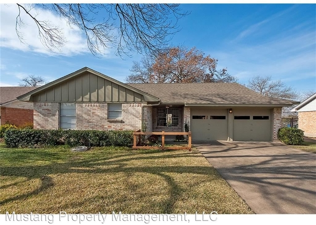 3 Bedrooms, Highland Meadows Rental in Dallas for $2,500 - Photo 1