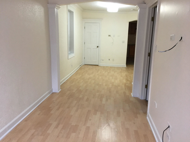2 Bedrooms, Noble Square Rental in Chicago, IL for $1,600 - Photo 2