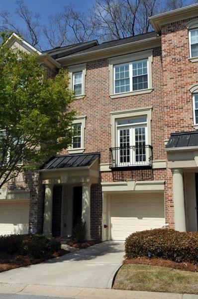 2 Bedrooms, Southwest Atlanta Rental in Atlanta, GA for $1,950 - Photo 1