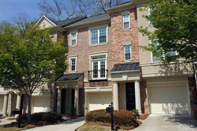 2 Bedrooms, Southwest Atlanta Rental in Atlanta, GA for $1,950 - Photo 2