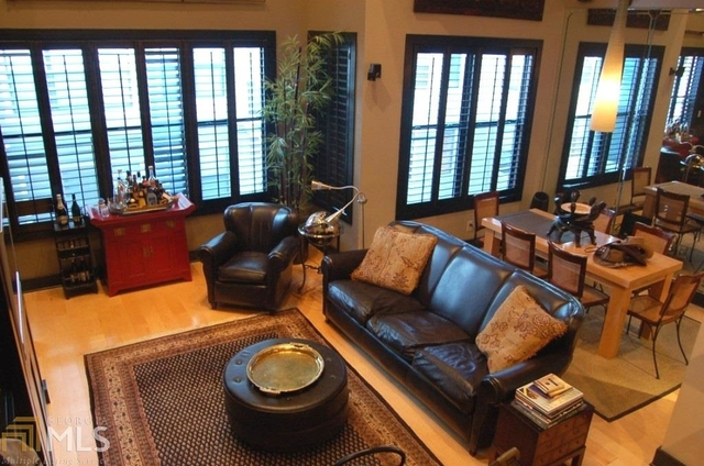 2 Bedrooms, Park Towers Place Rental in Atlanta, GA for $1,985 - Photo 1