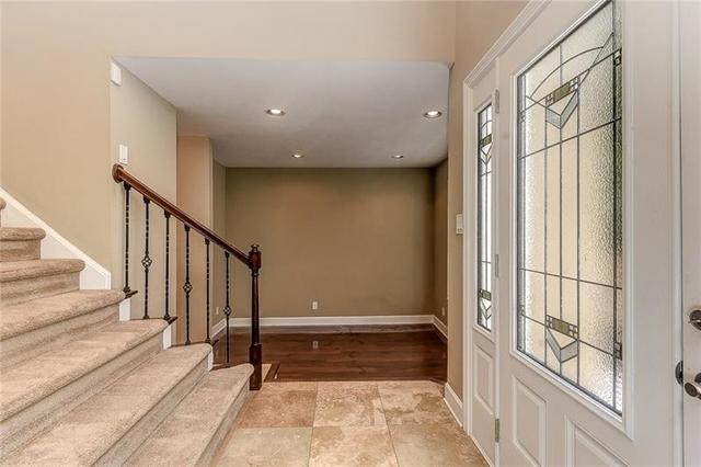 3 Bedrooms, Oakley Downs Rental in Atlanta, GA for $2,650 - Photo 2