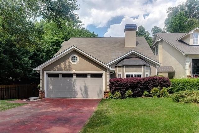 3 Bedrooms, Oakley Downs Rental in Atlanta, GA for $2,650 - Photo 1