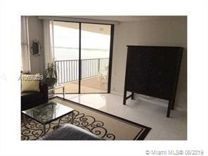 1 Bedroom, Millionaire's Row Rental in Miami, FL for $2,100 - Photo 2