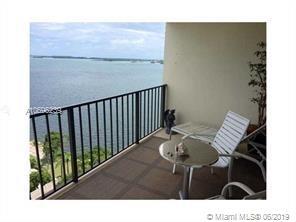 1 Bedroom, Millionaire's Row Rental in Miami, FL for $2,100 - Photo 1