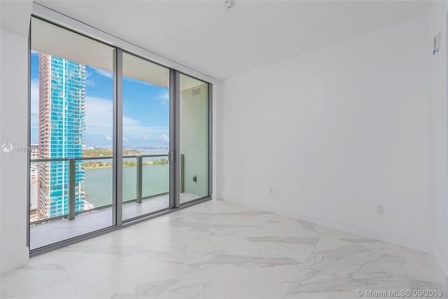 4 Bedrooms, Broadmoor Plaza Rental in Miami, FL for $5,250 - Photo 2