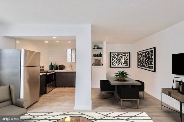 2 Bedrooms, Powelton Village Rental in Philadelphia, PA for $1,720 - Photo 2