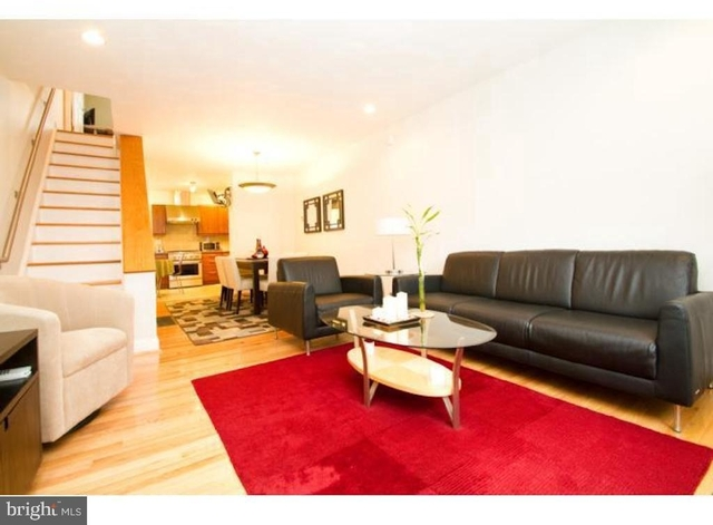 2 Bedrooms, Bella Vista - Southwark Rental in Philadelphia, PA for $2,000 - Photo 2