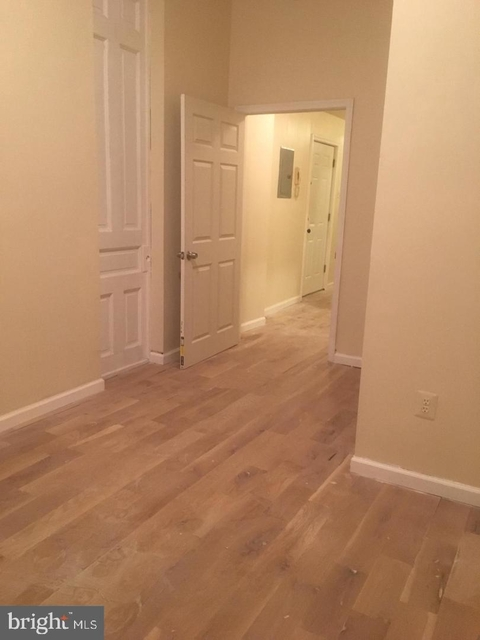 2 Bedrooms, Avenue of the Arts North Rental in Philadelphia, PA for $1,099 - Photo 1
