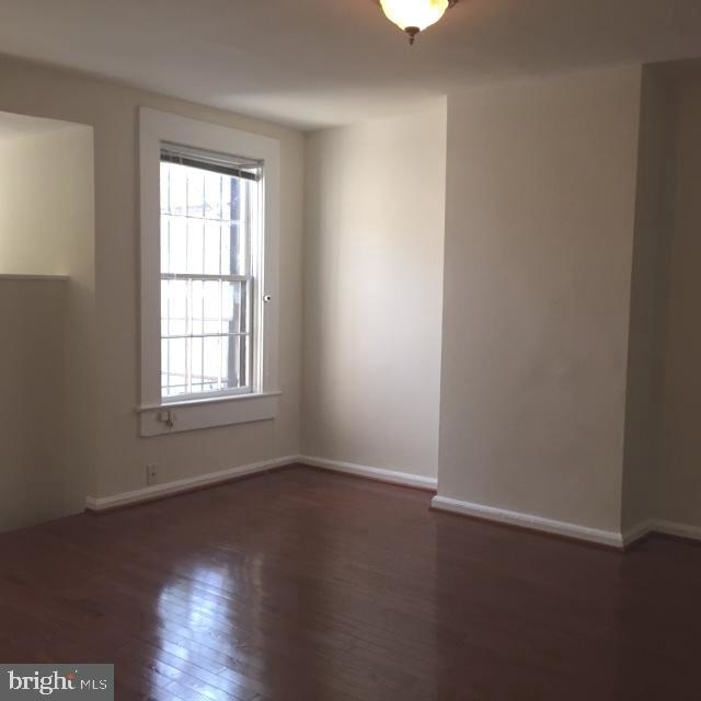2 Bedrooms, Logan Circle - Shaw Rental in Washington, DC for $2,900 - Photo 2