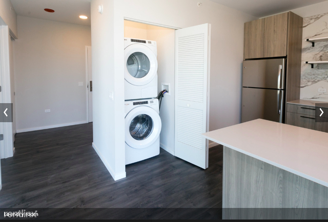 1 Bedroom, Hyde Park Rental in Chicago, IL for $2,025 - Photo 2
