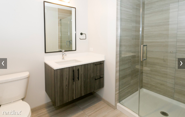 1 Bedroom, Hyde Park Rental in Chicago, IL for $2,025 - Photo 1