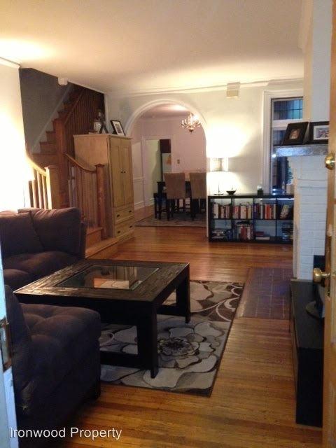 3 Bedrooms, Walnut Hill Rental in Philadelphia, PA for $2,100 - Photo 1