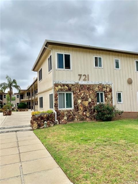1 Bedroom, Inglewood Rental in Los Angeles, CA for $1,650 - Photo 1