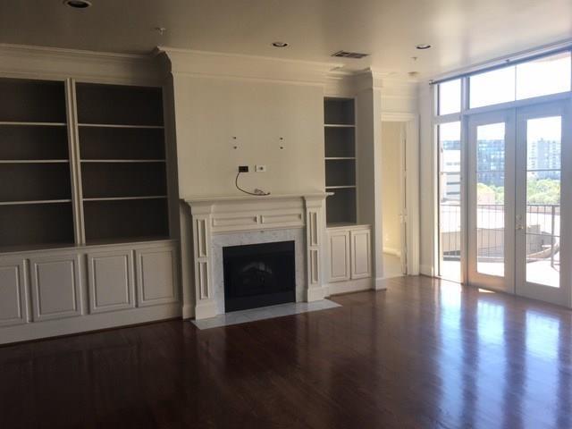 3 Bedrooms, Oak Lawn Rental in Dallas for $7,500 - Photo 2