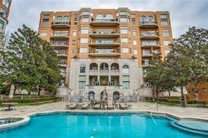 3 Bedrooms, Oak Lawn Rental in Dallas for $7,500 - Photo 1