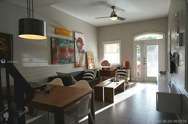 2 Bedrooms, Northeast Coconut Grove Rental in Miami, FL for $3,250 - Photo 2
