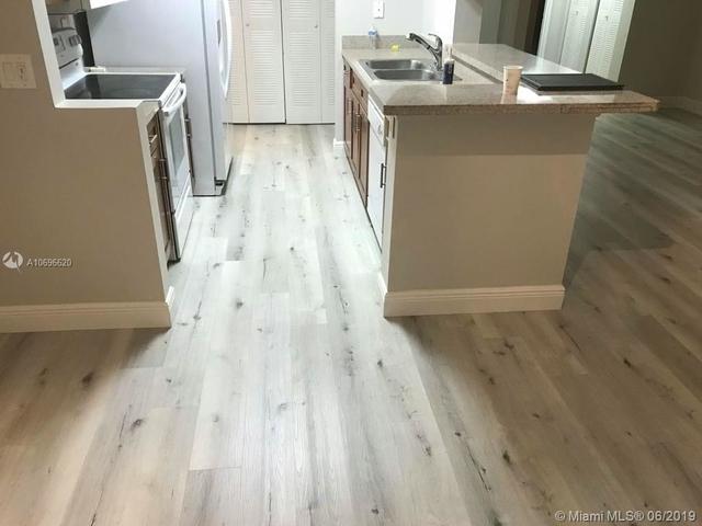 2 Bedrooms, Westview Rental in Miami, FL for $1,500 - Photo 1