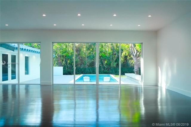 3 Bedrooms, Northeast Coconut Grove Rental in Miami, FL for $8,000 - Photo 2