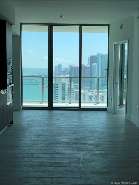 1 Bedroom, Broadmoor Plaza Rental in Miami, FL for $2,800 - Photo 1