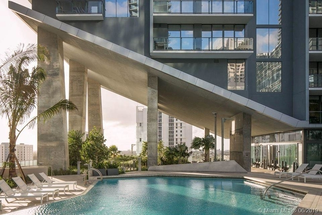 2 Bedrooms, East Little Havana Rental in Miami, FL for $4,100 - Photo 2