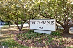 2 Bedrooms, Olympus Condominiums Rental in Washington, DC for $1,900 - Photo 2
