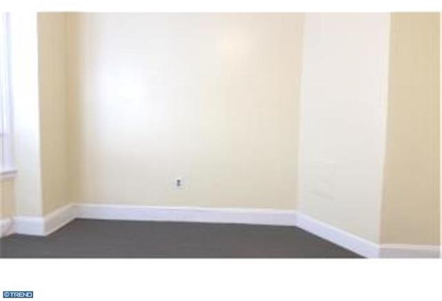 2 Bedrooms, Queen Village - Pennsport Rental in Philadelphia, PA for $1,450 - Photo 2
