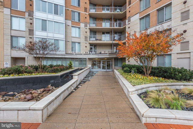 2 Bedrooms, Mount Vernon Square Rental in Baltimore, MD for $3,350 - Photo 1