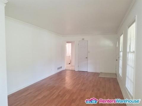 3 Bedrooms, Kings Forest Rental in Atlanta, GA for $1,400 - Photo 2