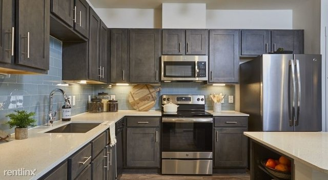 2 Bedrooms, Upper West Side Rental in Dallas for $1,599 - Photo 1