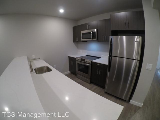 1 Bedroom, Walnut Hill Rental in Philadelphia, PA for $1,200 - Photo 2